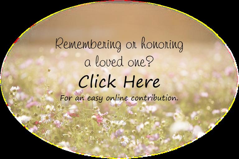 memorial donation.png